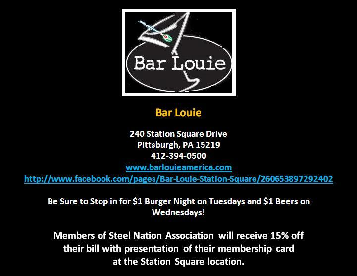 bar-louie21