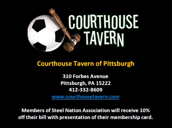 courthouse-tavern3