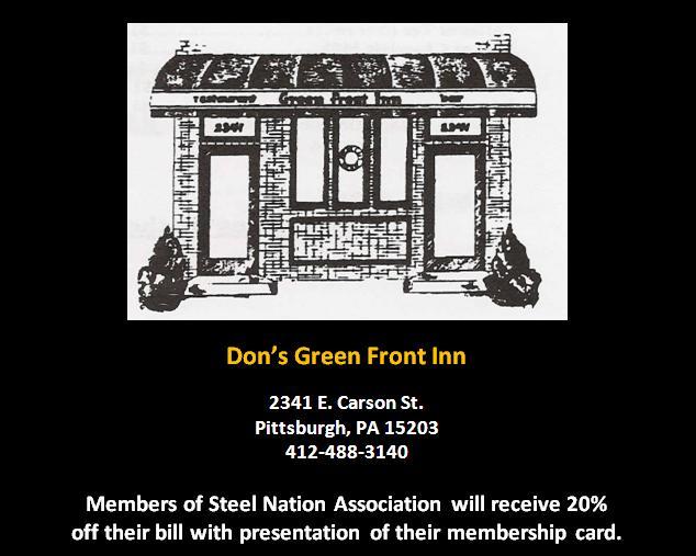 dons-green-front-inn
