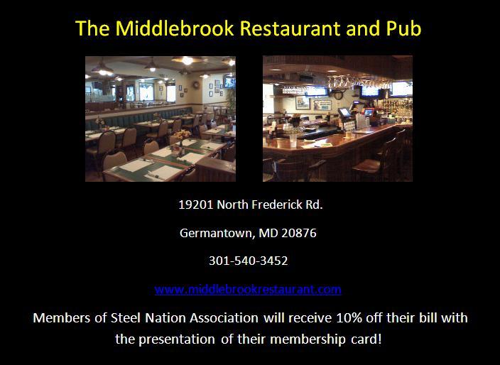 middleborook5