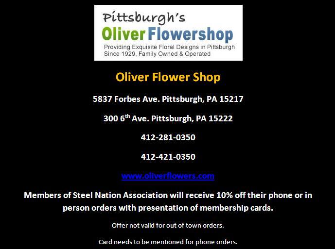oliver-flowers10